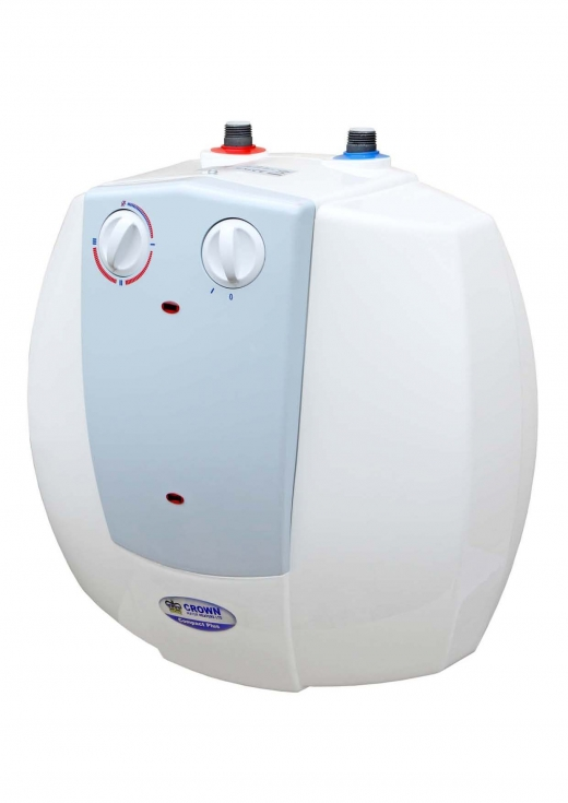 Electric Water Heaters: Under Sink Electric Water Heaters Uk