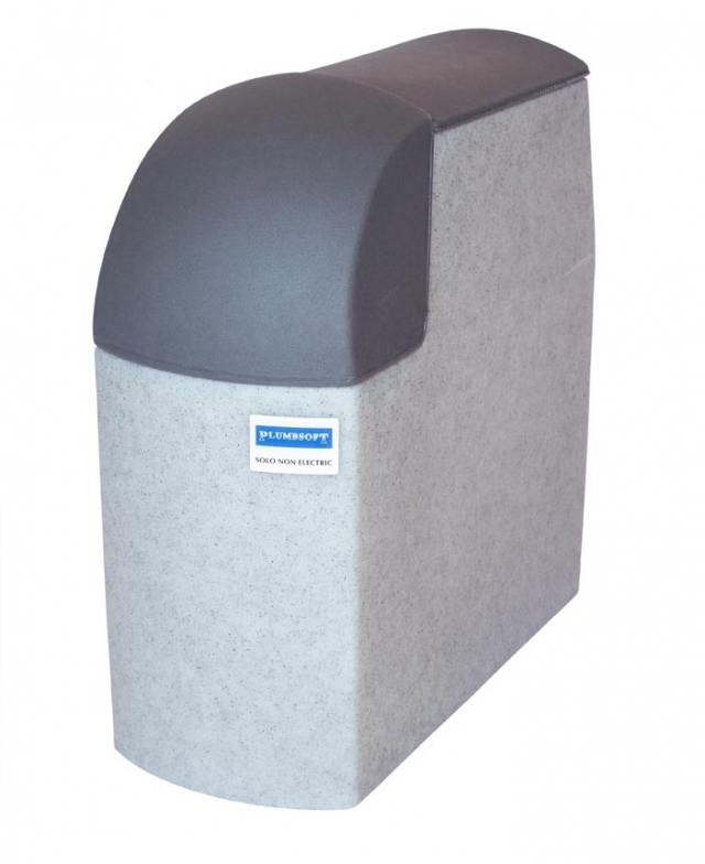 Monarch Water Softener Non Electric Solo Ultra Brands Of