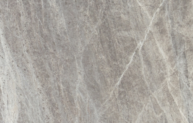 Nuance Shower Wall Panel 1200 Soapstone Sequoia