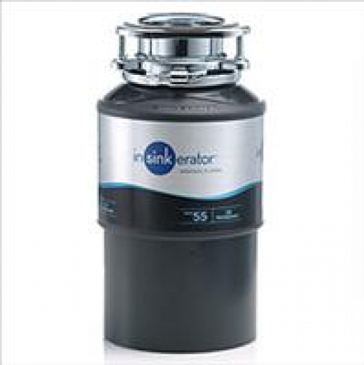 ISE WASTE DISPOSER UNIT I55