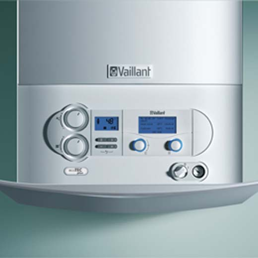 vaillant ecotec plus 630he system boiler only brands of. Black Bedroom Furniture Sets. Home Design Ideas