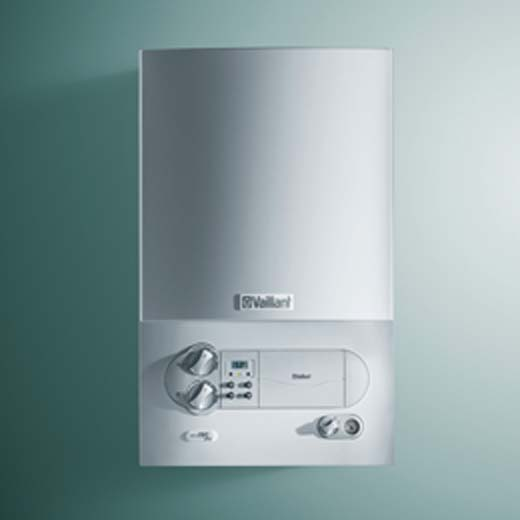 Vaillant Ecotec Pro 24he Combination Boiler Only | Brands of Watford