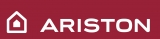 Ariston logo