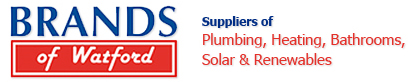 Plumbing, Heating, Bathroom Suppliers Herts : Home